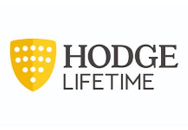 Hodge Lifetime