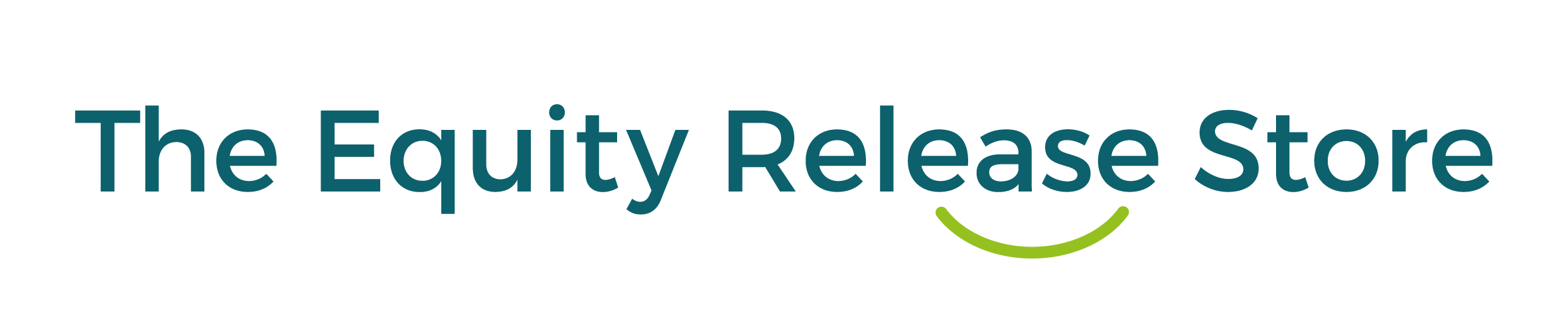 The Equity Release Store